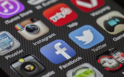 Facebook: un pas en avant dans la modération des contenus