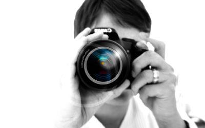 Utilisation des images sur Internet